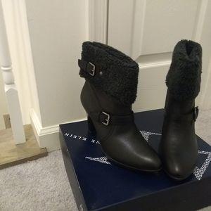 Ak Anne Klein Boots